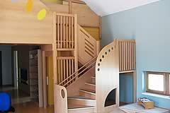 tischlerei fertighaus sanierung mit der tischlerei bad m nder und okal sanierung von. Black Bedroom Furniture Sets. Home Design Ideas